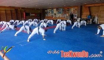 2012-01-25_(35597)x_Sel-ARG_Female-Team_Concentracion_05