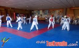 2012-01-25_(35597)x_Sel-ARG_Female-Team_Concentracion_07