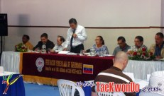 2012-01-29_(35832)x_Asamblea-FVT_02