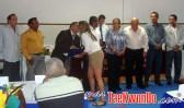 2012-01-29_(35832)x_Asamblea-FVT_04