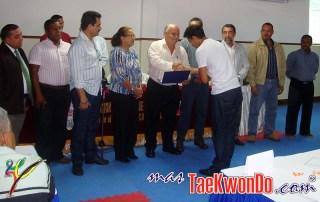 2012-01-29_(35832)x_Asamblea-FVT_06