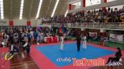 2012-02-06_(35982)x_Festival Internacional de Cintas Negras_01