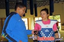 2012-02-11_(36119)x_Gato-Espinoza