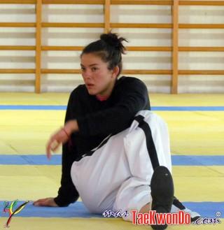 2012-02-11_(36119)x_Maria-Espinoza_Taekwondo-Mexico