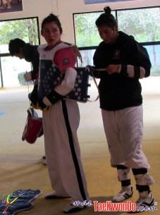 2012-02-11_(36119)x_Maria-Espinoza_Taekwondo-Mexico_Entreno