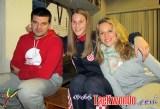 2012-02-16_(36229)x_CRO-en_La-Loma_00