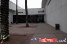 2012-02-20_US-Open_IMG_8874