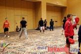 2012-02-20_US-Open_MG_8865