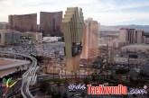 2012-02-20_US-Open_MG_8877
