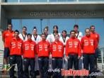 Selección Nacional