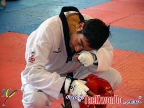 Concentrado Nacional Elite 2012_03