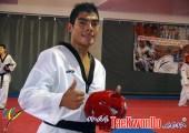 Concentrado Nacional Elite 2012_06