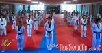 Concentrado Nacional Elite 2012_07