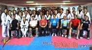 Concentrado Nacional Elite 2012_EQUIPO