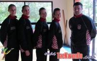 Taekwondo_CRO