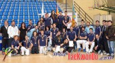 2012-03-03_(36896)x_Taekwondo-Galego_Campeon-de-Espana_HOME