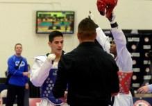 2012-03-10_(37067)x_Taekwondo_USA_Mark Lopez_Terrence Jennings_M-68