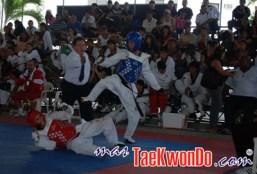 2012-03-14_(37233)x_Ecuador-Selec-Nac_Juvenil_HOME