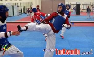 2012-03-16_(37259)x_Taekwondo-Mexico-Juveniles-en-Corea