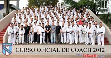 2012-03-29_(37724)x_ARG_curso oficial de coach_01