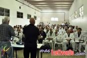 2012-03-29_(37724)x_ARG_curso oficial de coach_02