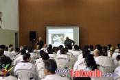 2012-03-29_(37724)x_ARG_curso oficial de coach_03