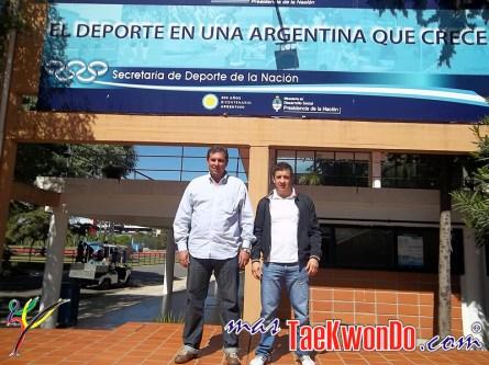 2012-03-29_(37724)x_ARG_curso oficial de coach_04