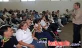 2012-03-29_(37724)x_ARG_curso oficial de coach_07