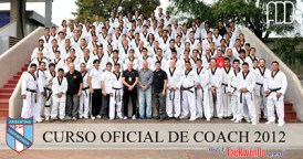 2012-03-29_(37724)x_ARG_curso oficial de coach_HOME