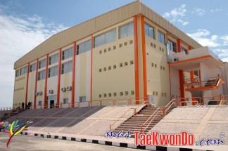 2012-03-31_(37760)x_Sharm El Sheick_