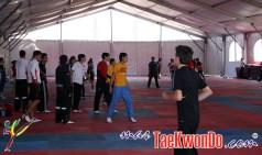 2012-03-31_(37760)x_Sharm El Sheick_entreno