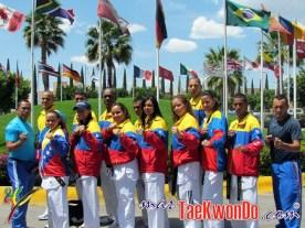 2012-03-31_(37767)x_Equipo-Militar-Venezuela_6157