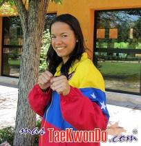 2012-03-31_(37767)x_Equipo-Militar-Venezuela_6164