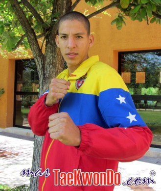 2012-03-31_(37767)x_Equipo-Militar-Venezuela_6165