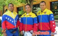 2012-03-31_(37767)x_Equipo-Militar-Venezuela_6173