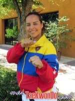 2012-03-31_(37767)x_Equipo-Militar-Venezuela_6176