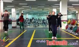 Taekwondo-Mexico-Juveniles-en-Corea_02