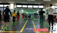 Taekwondo-Mexico-Juveniles-en-Corea_03