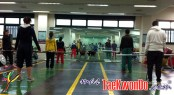 Taekwondo-Mexico-Juveniles-en-Corea_05