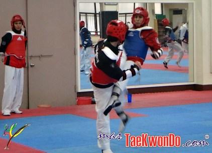 Taekwondo-Mexico-Juveniles-en-Corea_13