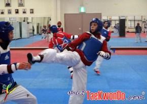 Taekwondo-Mexico-Juveniles-en-Corea_14