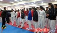 Taekwondo-Mexico-Juveniles-en-Corea_15