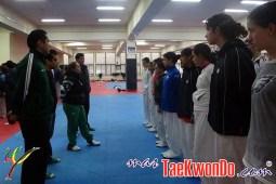 Taekwondo-Mexico-Juveniles-en-Corea_17