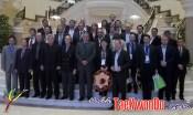 2012-04-02_(37835)x_MEX sede Mundial Absoluto Taekwondo 2013_1726