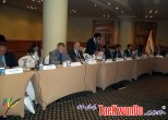 2012-04-02_(37845)x_Council Meeting_1652