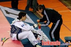 2012-04-05_Mundial-Juvenil-Taekwondo_GUA_Sharm-El-Sheikh-2012_03 copia