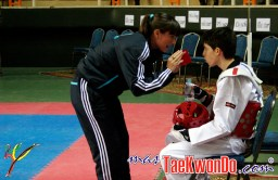 2012-04-05_Mundial-Juvenil-Taekwondo_GUA_Sharm-El-Sheikh-2012_04 copia