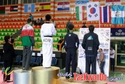 2012-04-05_Mundial-Juvenil-Taekwondo_GUA_Sharm-El-Sheikh-2012_10 copia