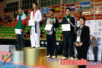 2012-04-05_Mundial-Juvenil-Taekwondo_GUA_Sharm-El-Sheikh-2012_11 copia