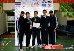 2012-04-05_Mundial-Juvenil-Taekwondo_GUA_Sharm-El-Sheikh-2012_12 copia